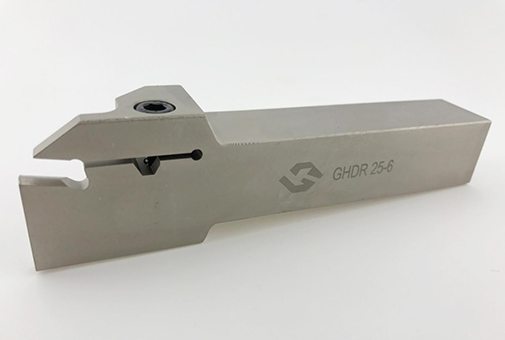 GHDR25-6